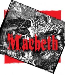 macbeth-image
