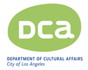 dept-of-cultural-affairs