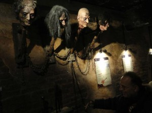 clink-prison-museum