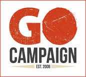 go-campaign