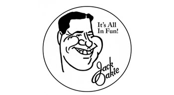 Jack Oakie and Victoria Horne Oakie Charitable Foundation