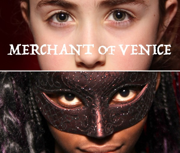 the issue of discrimination as explored in shakespeares the merchant of venice Shakespeare merchant of venice pdf emended and rectified with notes and commentary by jonathanone of shakespeares most complex plays, the merchant of venice provides myriad.