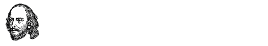 Los Angeles Drama Club