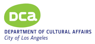 Department of Cultural Affairs Los Angeles