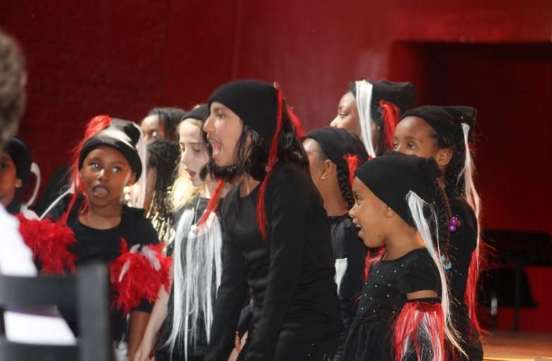 Shakespeare's Mavericks, Rebels and Trailblazers