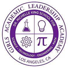 Girls Academic Leadership Academy